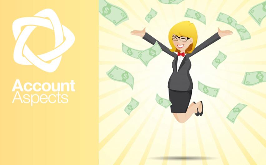 5 Bookkeeping Frustrations Solved