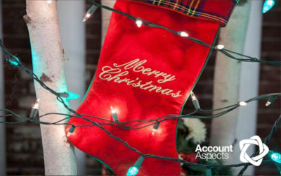 Merry Christmas from Account Aspects