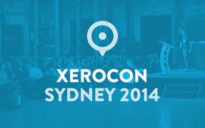 Xerocon Bookkeepers Highlights