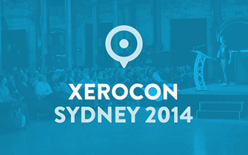 Xerocon Bookkeepers Highlights