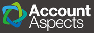 Account Aspects