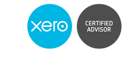 Bookkeeping Services Xero Newcastle | Account Aspects