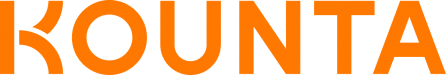 Kounta_Wordmark_Orange