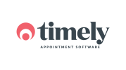 timely_logo
