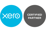 xero-partner